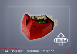 EMT HSD 006