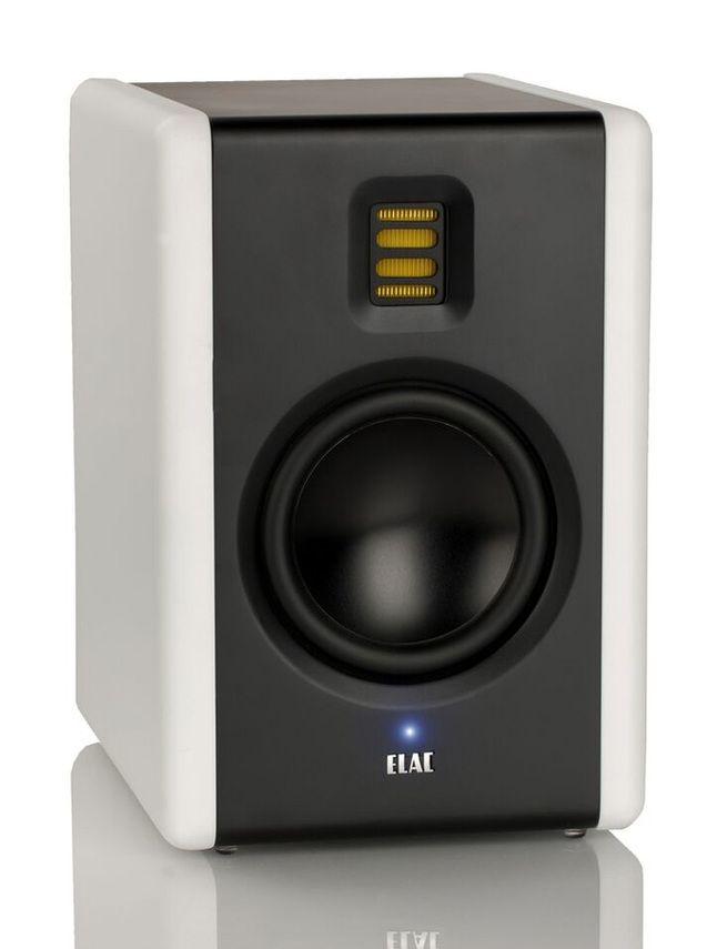Elac AM 200 Aktivmonitor