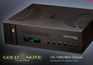 Gold-Note-CD1000