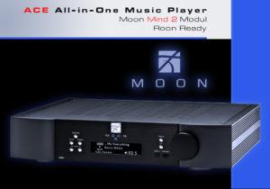 Moon Ace