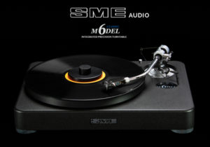SME Model 6 Classic
